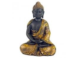 Buddha - mediteeriv Buddha - VIIMANE